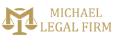 Cyprus Lawyers | Michael Legal Firm